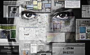 Εθισμός στο Διαδίκτυο (internet)